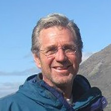 Rob Lippincott