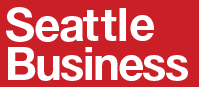 Private Enterprise Boosts STEM Learning