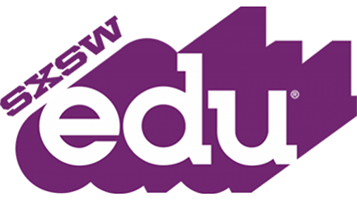 "Enlearn's Chief Scientist speaks about ""Rapid, Radical Changes in Student Concept Mastery"" at SXSWedu"