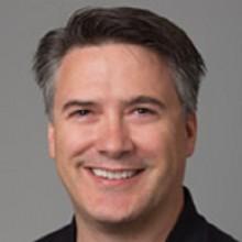 Shane Currier