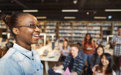 Identifying Learning Gaps Before Students Slip Through The Cracks