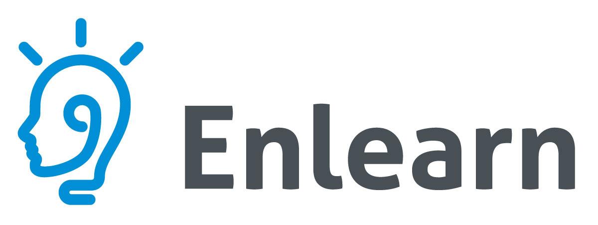 Enlearn™