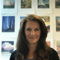 Jennifer Biely